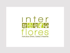 interflores